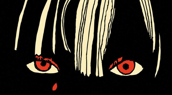 "The Chromatics – ""In the City"""