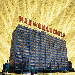 Manwomanchild_Album_Cover_300px